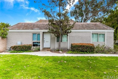 24856 Lakefield Street, Lake Forest, CA 92630 - MLS#: OC19061652