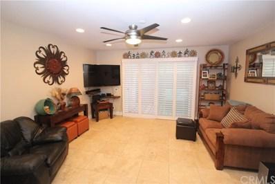 35 Abbeywood Lane, Aliso Viejo, CA 92656 - MLS#: OC19061664