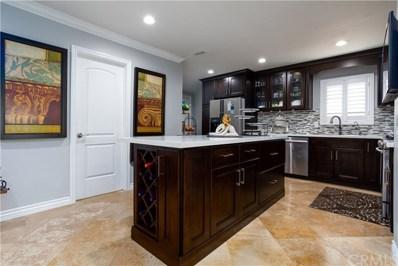 11422 Marin Way, Garden Grove, CA 92840 - MLS#: OC19061732