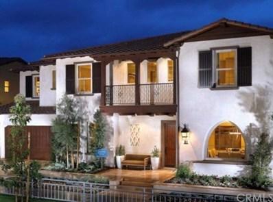 31 Barlett Place, Tustin, CA 92782 - MLS#: OC19061880