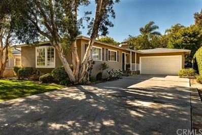 2531 Fairway Drive, Costa Mesa, CA 92627 - MLS#: OC19061927
