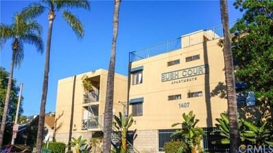 1407 N Bush Street, Santa Ana, CA 92701 - MLS#: OC19062037