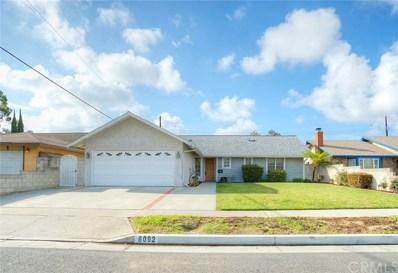 6092 Kelsey Circle, Huntington Beach, CA 92647 - MLS#: OC19062098
