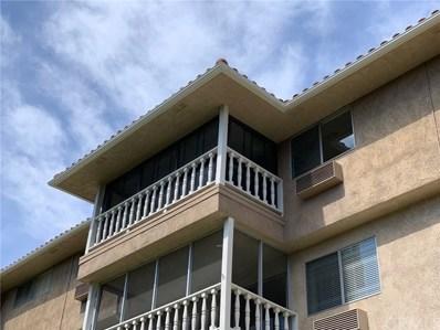 2404 Via Mariposa W UNIT 3C, Laguna Woods, CA 92637 - MLS#: OC19062144