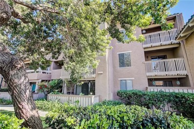 21372 Brookhurst Street UNIT 225, Huntington Beach, CA 92646 - MLS#: OC19062173