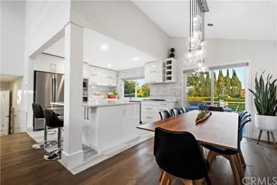 14562 Linden Avenue, Irvine, CA 92606 - MLS#: OC19062597