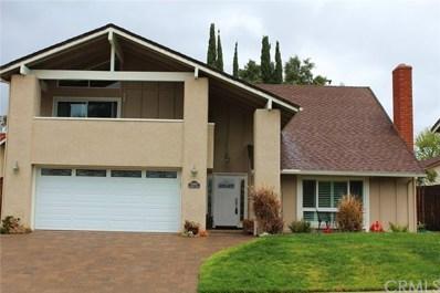 22892 Belquest Drive, Lake Forest, CA 92630 - MLS#: OC19062681