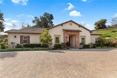 57 Galan Street, Rancho Mission Viejo, CA 92694 - MLS#: OC19062715