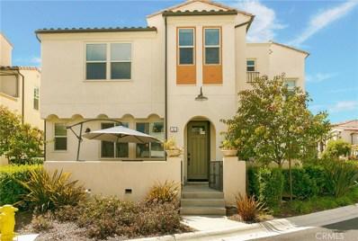 24 Hoya Street, Rancho Mission Viejo, CA 92694 - #: OC19062785