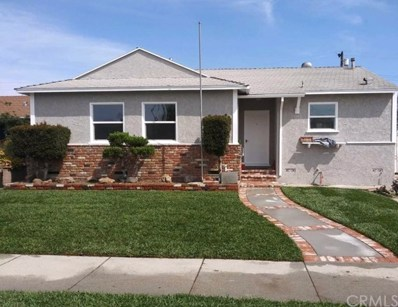 12912 Halcourt Avenue, Norwalk, CA 90650 - MLS#: OC19062851