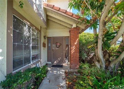 3724 Via Baldona, Oceanside, CA 92056 - MLS#: OC19062878