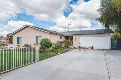 1611 Patricia Avenue, Simi Valley, CA 93065 - MLS#: OC19062988