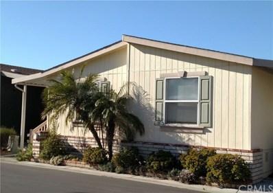 115 Hornbeam Lane, Fountain Valley, CA 92708 - MLS#: OC19063293