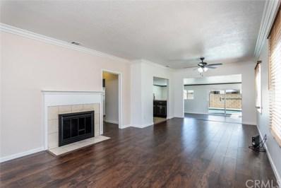 4214 CHATWIN Avenue, Lakewood, CA 90713 - MLS#: OC19063301