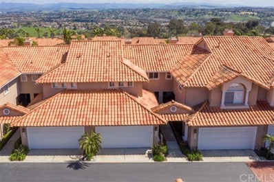 29446 Christiana Way, Laguna Niguel, CA 92677 - MLS#: OC19063323