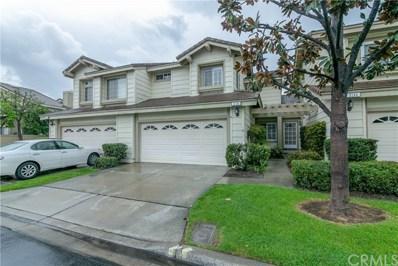 2196 Aspen Street, Tustin, CA 92782 - MLS#: OC19063940