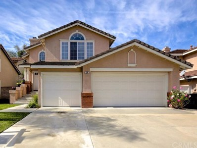 26 Harveston, Mission Viejo, CA 92692 - MLS#: OC19063969