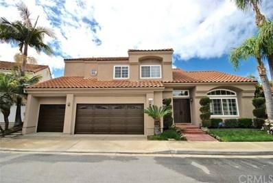 17 Cabrini, Irvine, CA 92614 - MLS#: OC19063986