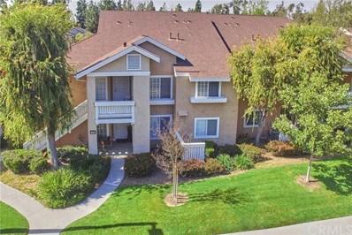 172 Greenfield, Irvine, CA 92614 - MLS#: OC19064006