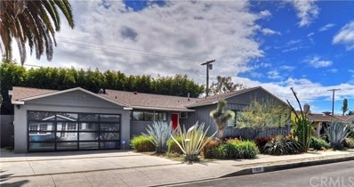 11932 Mccune Avenue, Los Angeles, CA 90066 - MLS#: OC19064085