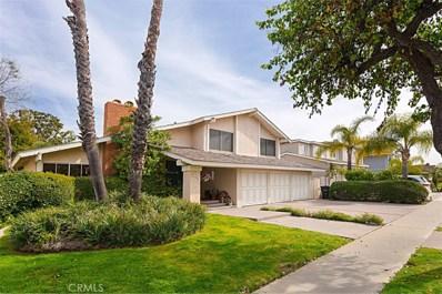 1818 Port Westbourne Place, Newport Beach, CA 92660 - MLS#: OC19064174
