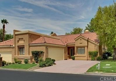 41640 Preston Trail, Palm Desert, CA 92211 - MLS#: OC19064184