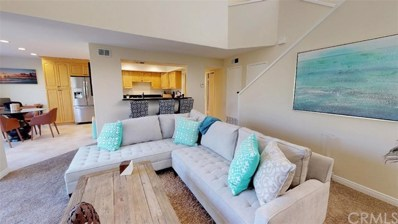 8 Sweetwater UNIT 19, Irvine, CA 92603 - MLS#: OC19064456