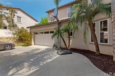 24 Calle Vista Del Sol, San Clemente, CA 92673 - MLS#: OC19064538