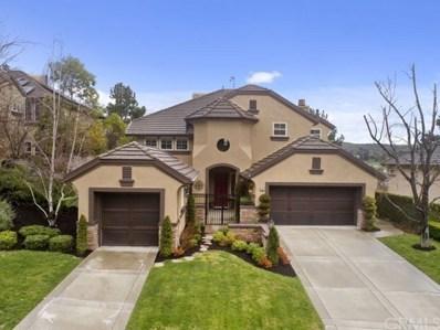 30 Birkdale Way, Coto de Caza, CA 92679 - MLS#: OC19064788