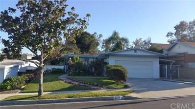 8312 Elsmore Drive, Rosemead, CA 91770 - MLS#: OC19065270