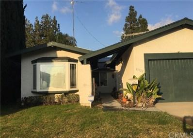 25122 La Suen Road, Laguna Hills, CA 92653 - MLS#: OC19065496