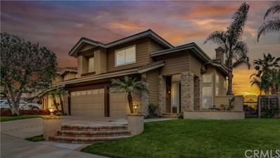 10 La Solita, Lake Forest, CA 92610 - MLS#: OC19065553