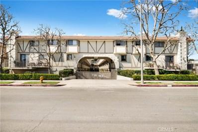 10229 Variel Avenue UNIT 24, Chatsworth, CA 91311 - MLS#: OC19065597