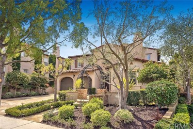 45 Shady Lane, Irvine, CA 92603 - MLS#: OC19065678