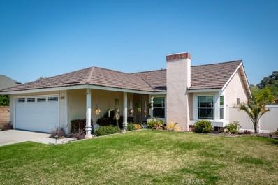 25911 Greenbank, Lake Forest, CA 92630 - MLS#: OC19065765