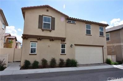 27464 Redwood Court, Saugus, CA 91350 - MLS#: OC19065973