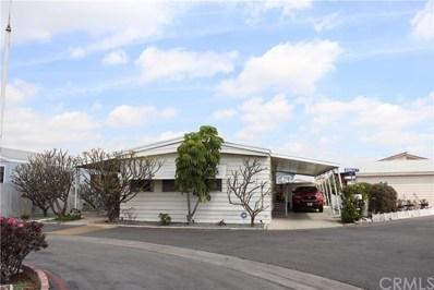 50 Pine Via, Anaheim, CA 92801 - MLS#: OC19066058