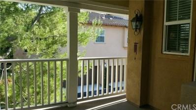 314 Quail Ridge, Irvine, CA 92603 - MLS#: OC19066075