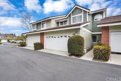 21 Summerstone, Irvine, CA 92614 - MLS#: OC19066078