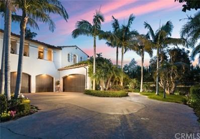 65 New Dawn, Irvine, CA 92620 - MLS#: OC19066080