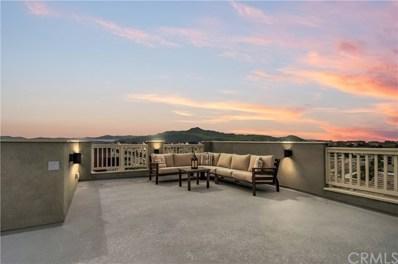 96 Marisol Street, Rancho Mission Viejo, CA 92694 - MLS#: OC19066145