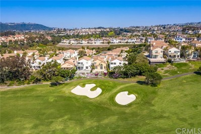 20 Dauphin, Dana Point, CA 92629 - MLS#: OC19066260