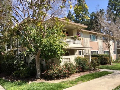 48 Calle Aragon UNIT B, Laguna Woods, CA 92637 - MLS#: OC19066412