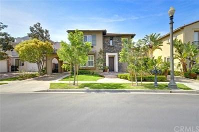 14 Walnut Creek, Irvine, CA 92602 - MLS#: OC19066467