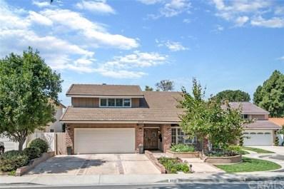 3712 Avenue Sausalito, Irvine, CA 92606 - MLS#: OC19066509