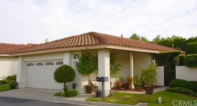 31362 Paseo Del Sol, Laguna Niguel, CA 92677 - MLS#: OC19066727