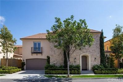 64 Peppermint, Irvine, CA 92620 - MLS#: OC19066742