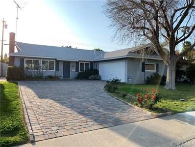 3077 Coolidge Avenue, Costa Mesa, CA 92626 - MLS#: OC19066900