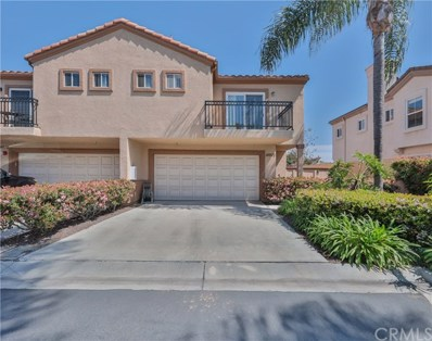 18872 Kithira Circle, Huntington Beach, CA 92648 - MLS#: OC19066974