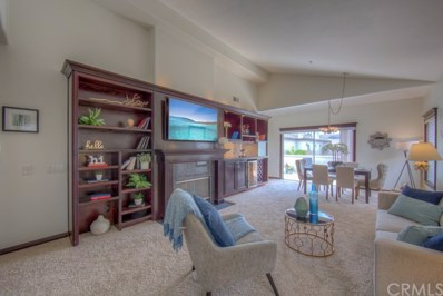 1516 Pacific Coast UNIT 300, Huntington Beach, CA 92648 - MLS#: OC19067186